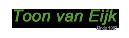 Skoda Volkswagen Bodegraven Alphen aan den Rijn Gouda